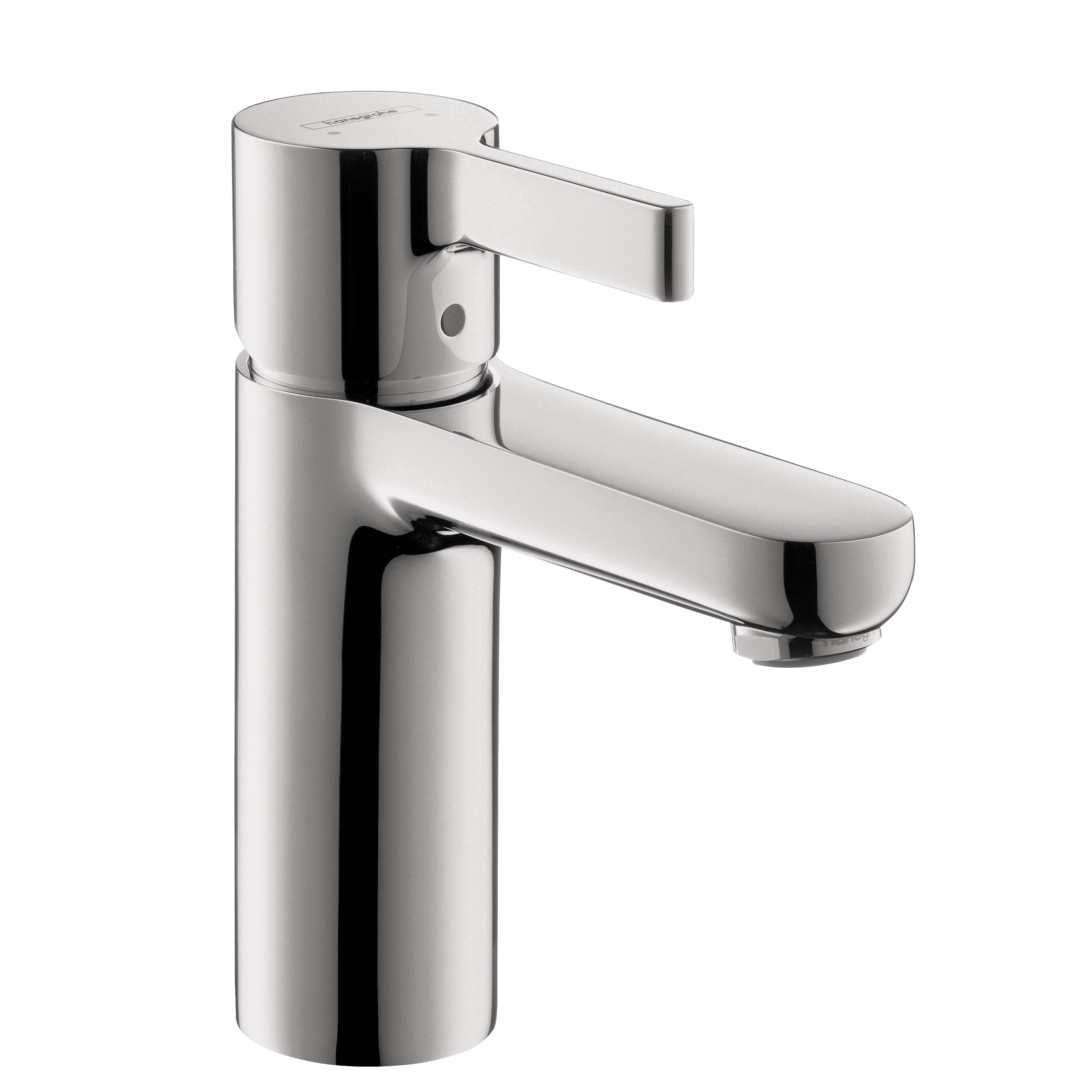 Faucets | Bathroom Faucets | Bathroom Sink Faucets | QualityBath.com