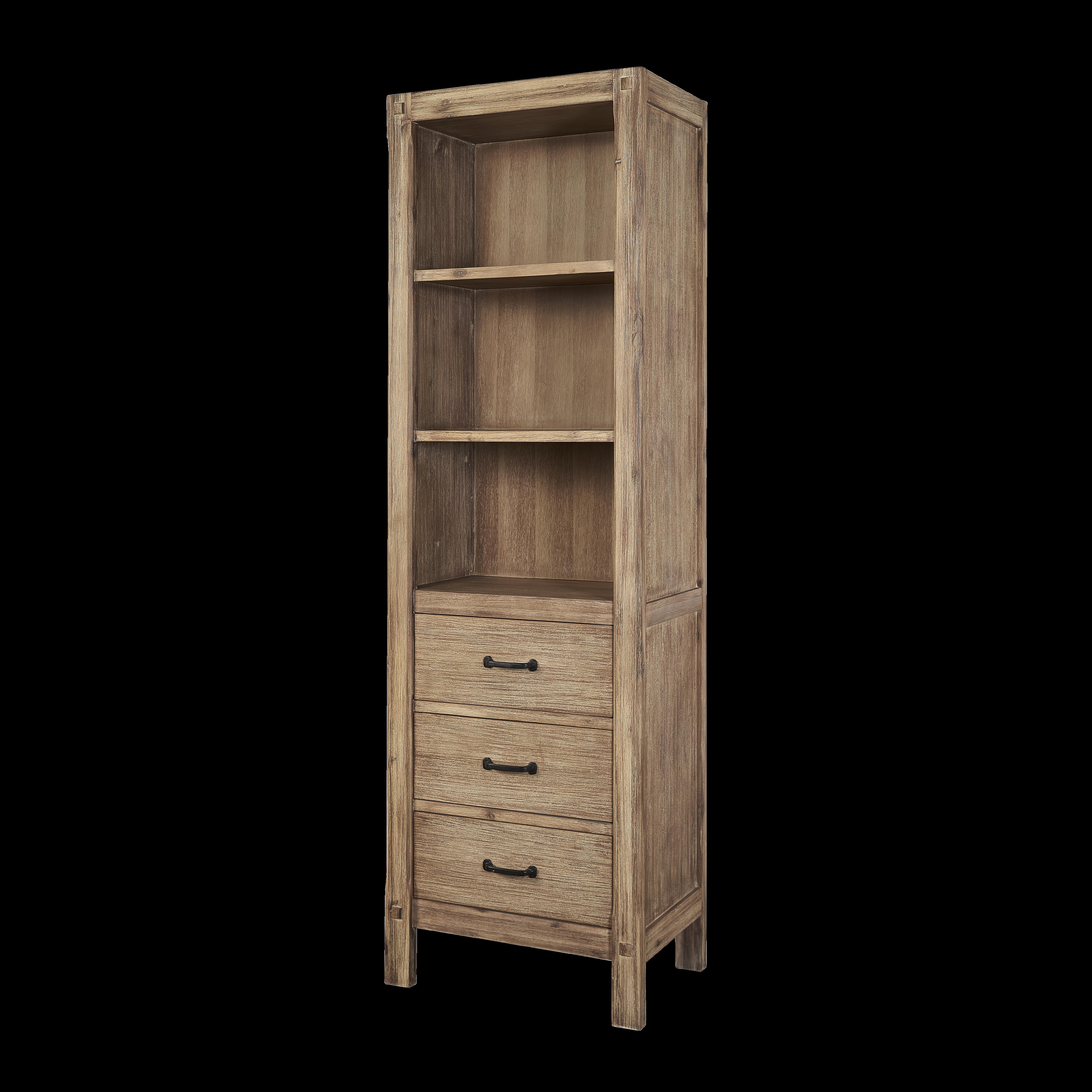 Fairmont Designs Vanities & Cabinets   QualityBath.com