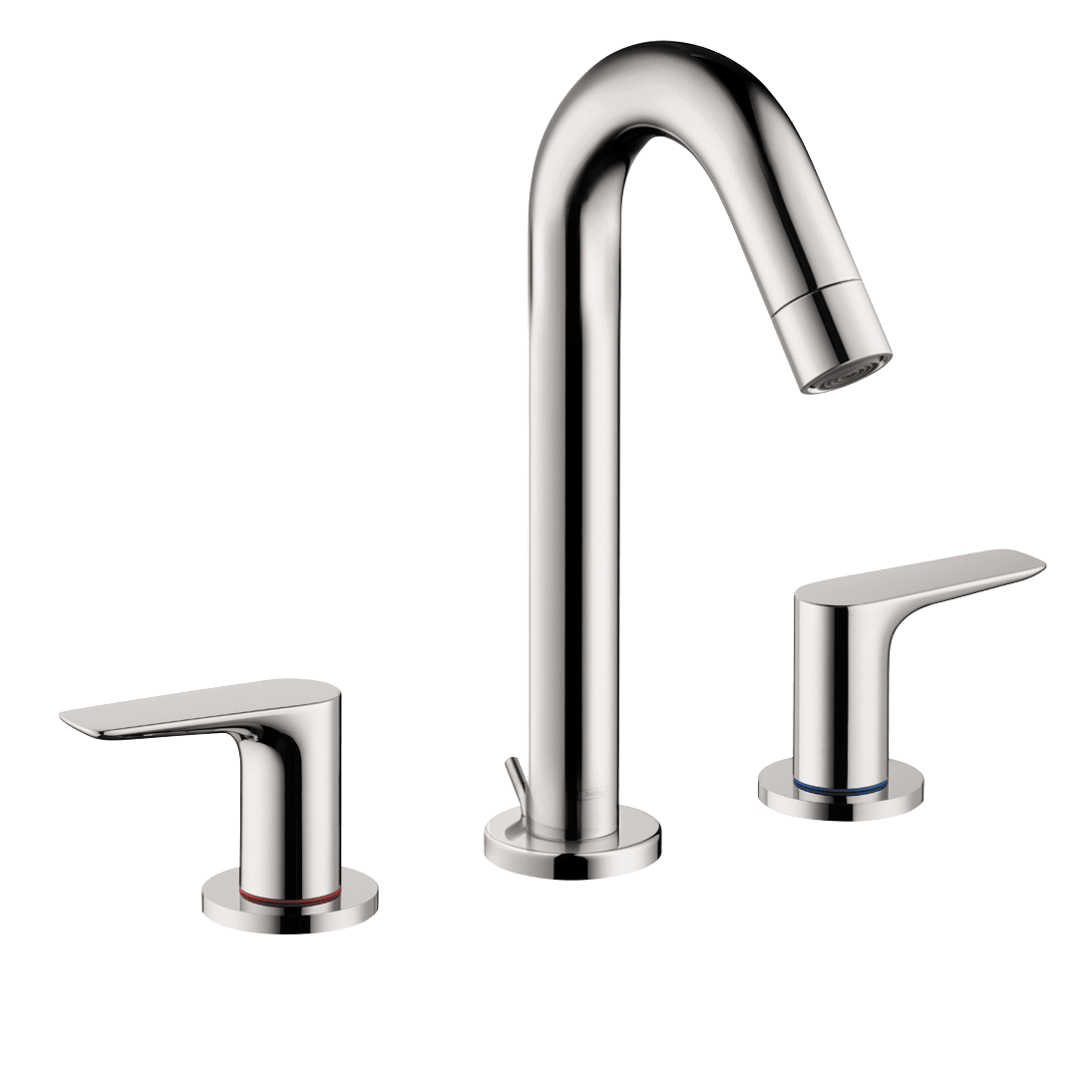 Hansgrohe Faucets & Showers | QualityBath.com