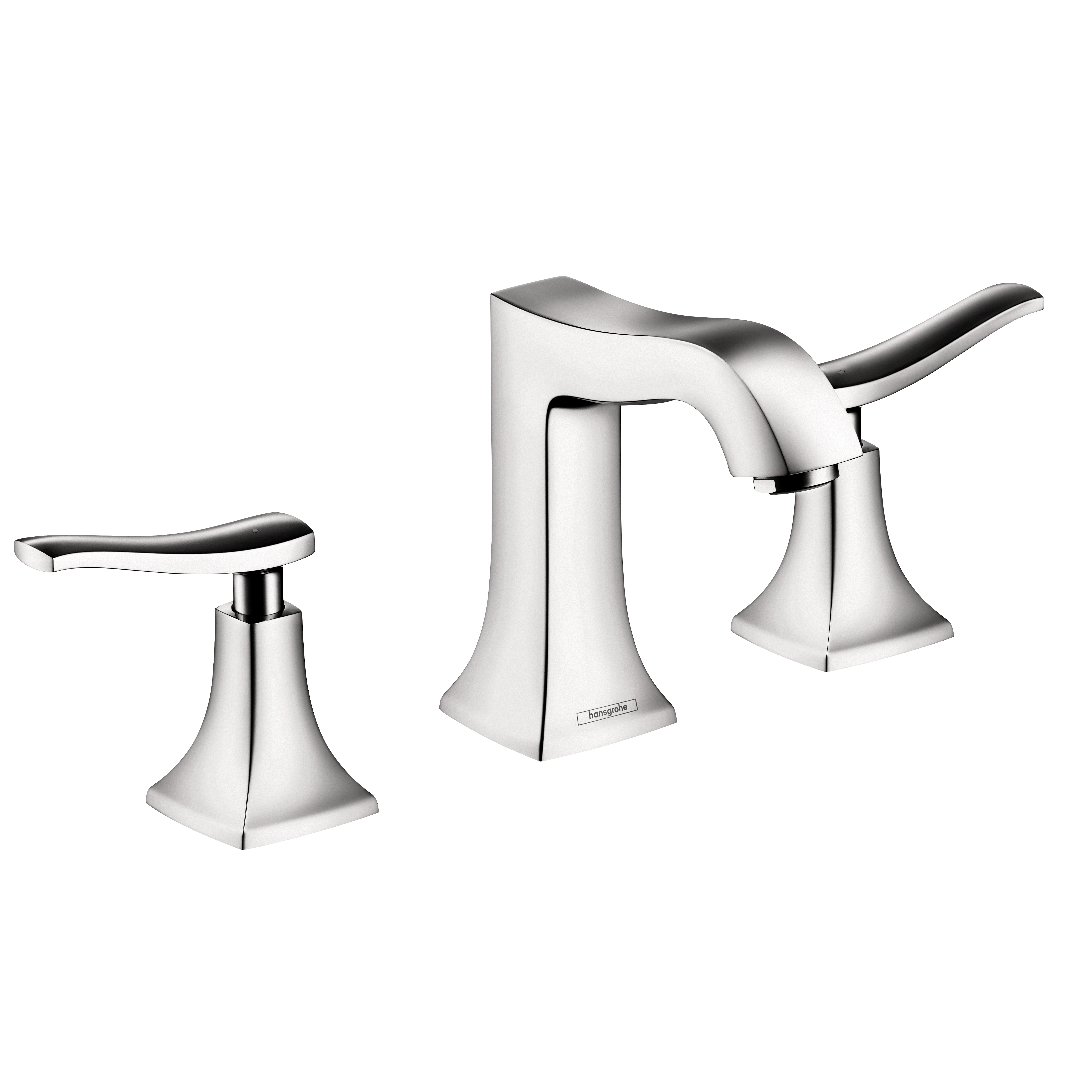 contemporary inspirational of faucets grohe great fabulous ideas hose photos hansgrohe decor faucet kitchen com htsrec for