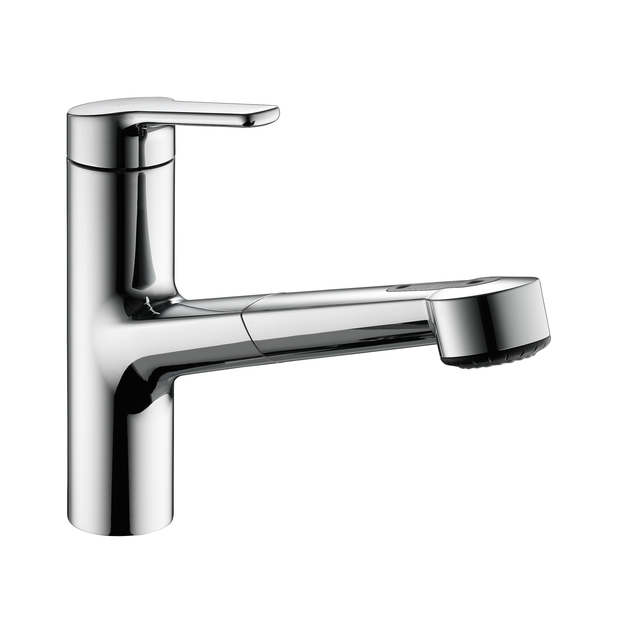 kitchen elegant photos metro brass higharc parts aerator canada grohe kwc new antique faucet full faucets hansgrohe of size reviews